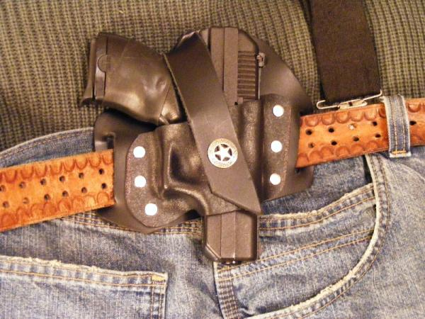 hi-point-holster-298.jpg