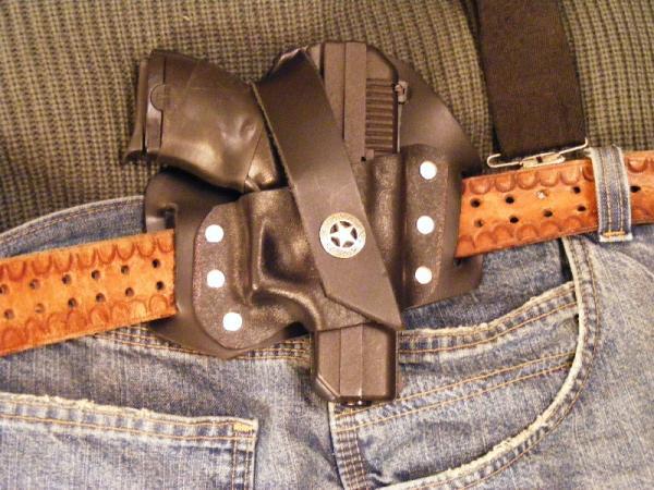 hi-point-holster-298.jpg