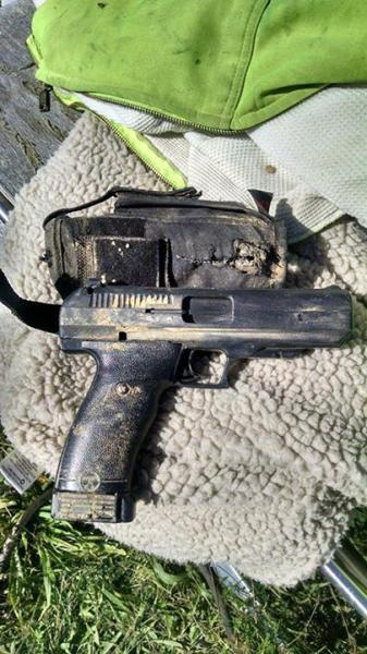 hi-point-survives-mauling-from-8-tons-of-deere-4-365.jpg