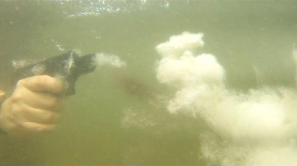 hi-point-underwater-2-224.jpg