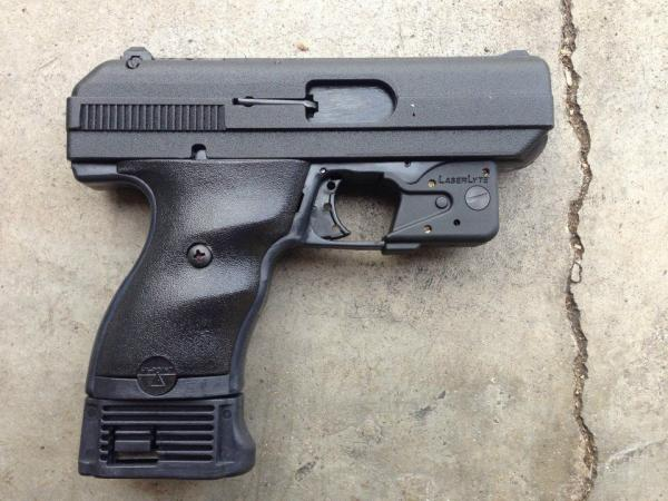 hi-point-with-the-c9-with-the-9mm-380-mount-166.jpg