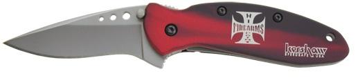 hipoint-916hcknife-752334091680-2-357.jpg