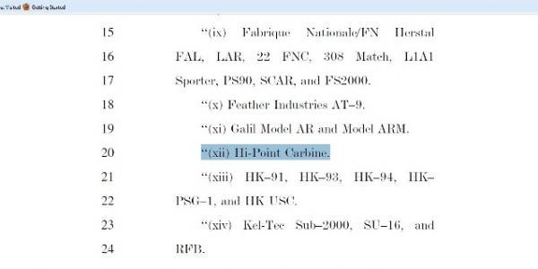 hipoint-awb-2013-60.jpg