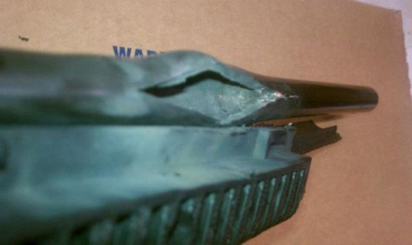 hipoint-carbine-squib-load-2-219.jpg