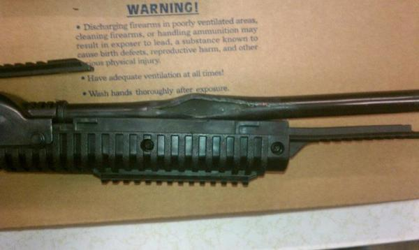 hipoint-carbine-squib-load-220.jpg