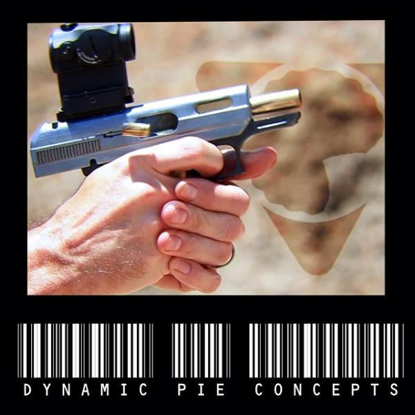 hipoint-dynamic-concepts-137.jpg