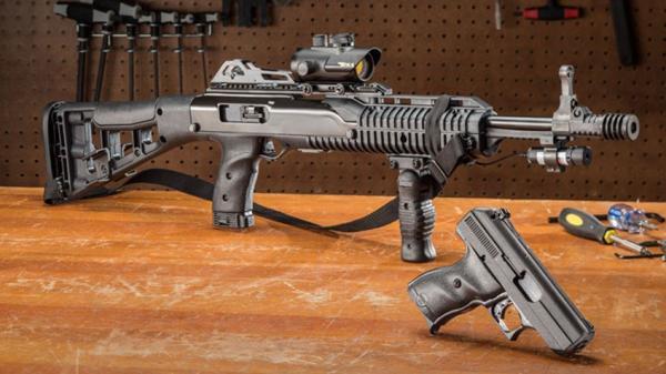 hipoint-lead-american-rifleman-311.jpg