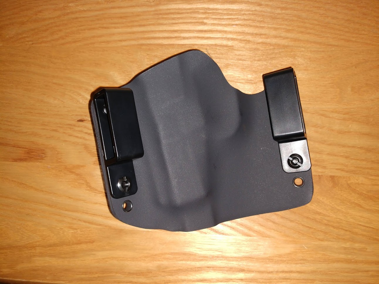holster belt side view.jpg