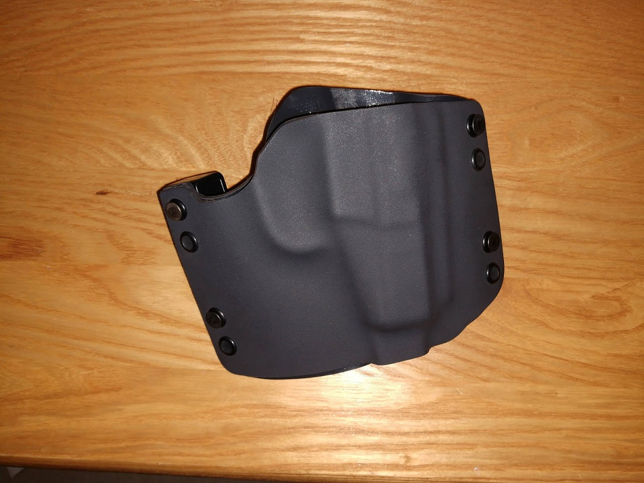 holster out-side view.jpg