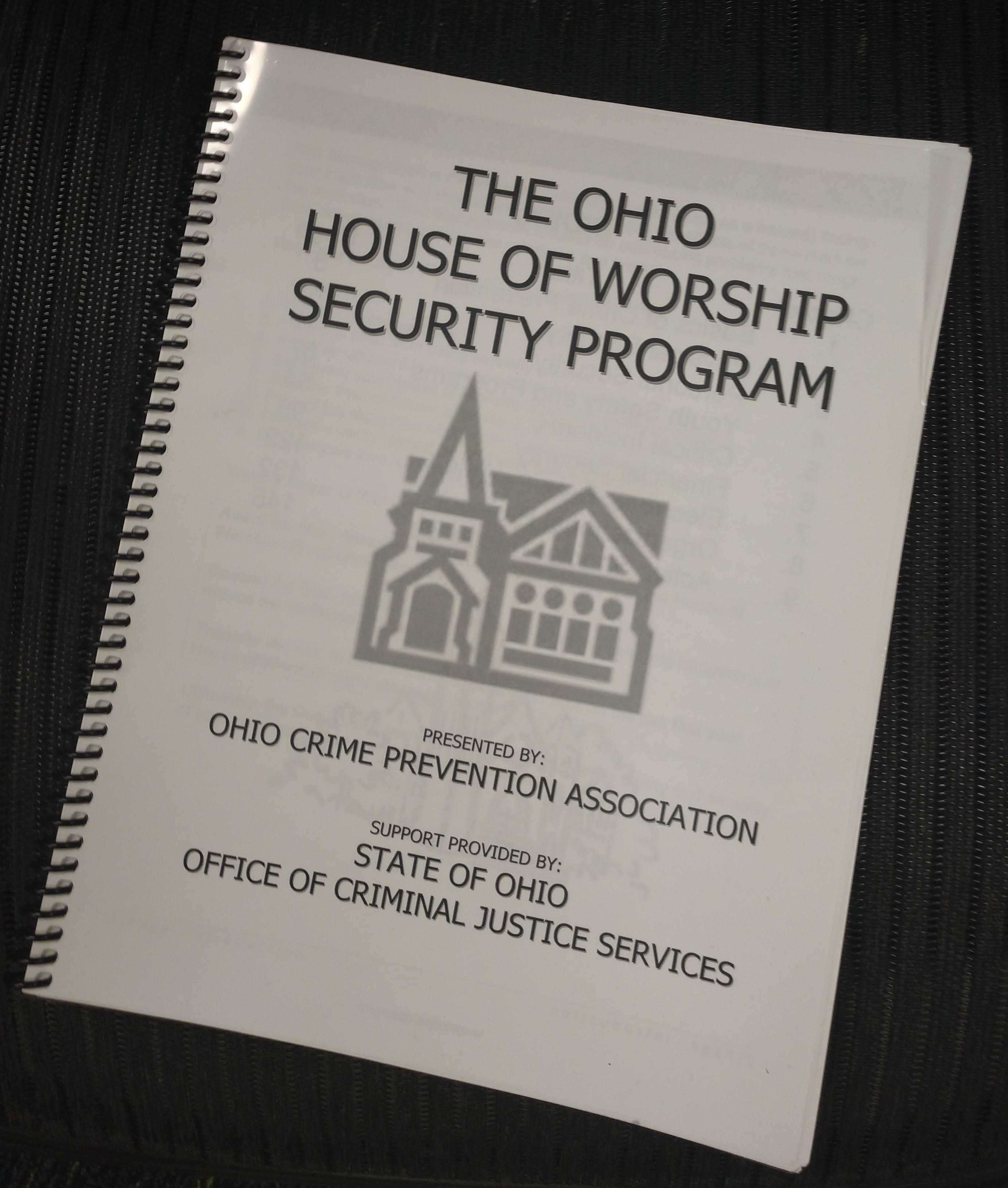 house of worship training handbook.jpg