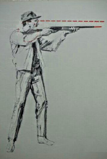 instinctive-shooting-rifle-455.jpg