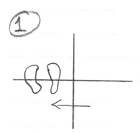isossolese-left-424.jpg