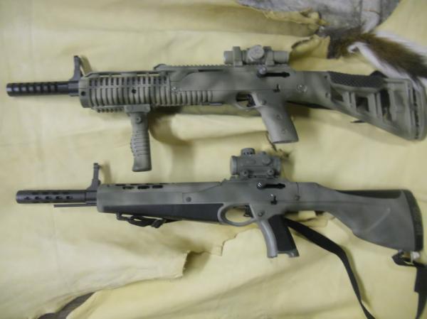 jeffgun146-39.jpg