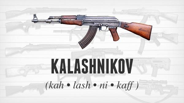 kaslsh-ak-204.jpg
