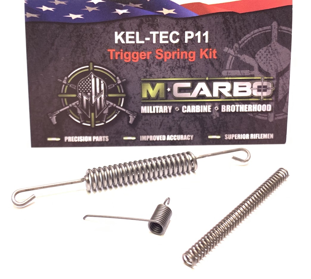KEL-TEC-P11-Trigger-Spring-Kit.jpg
