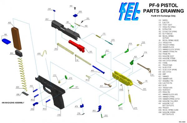 kel-tec-pf9-40-parts-536.png