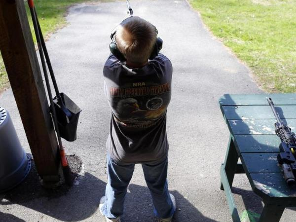 kid-shooting-187.jpg