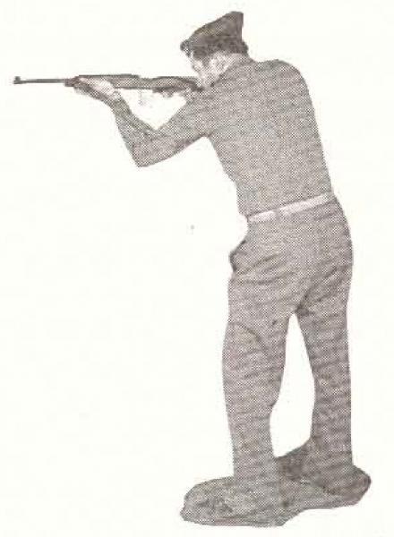 kill-or-get-killed-carbine-hastey-sling-495.jpg