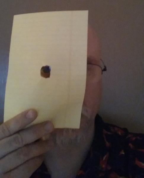 knot-hole-method-448.jpg