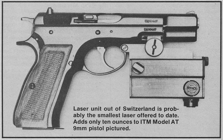 laser site SHOT 1986-closeup of gun.jpg