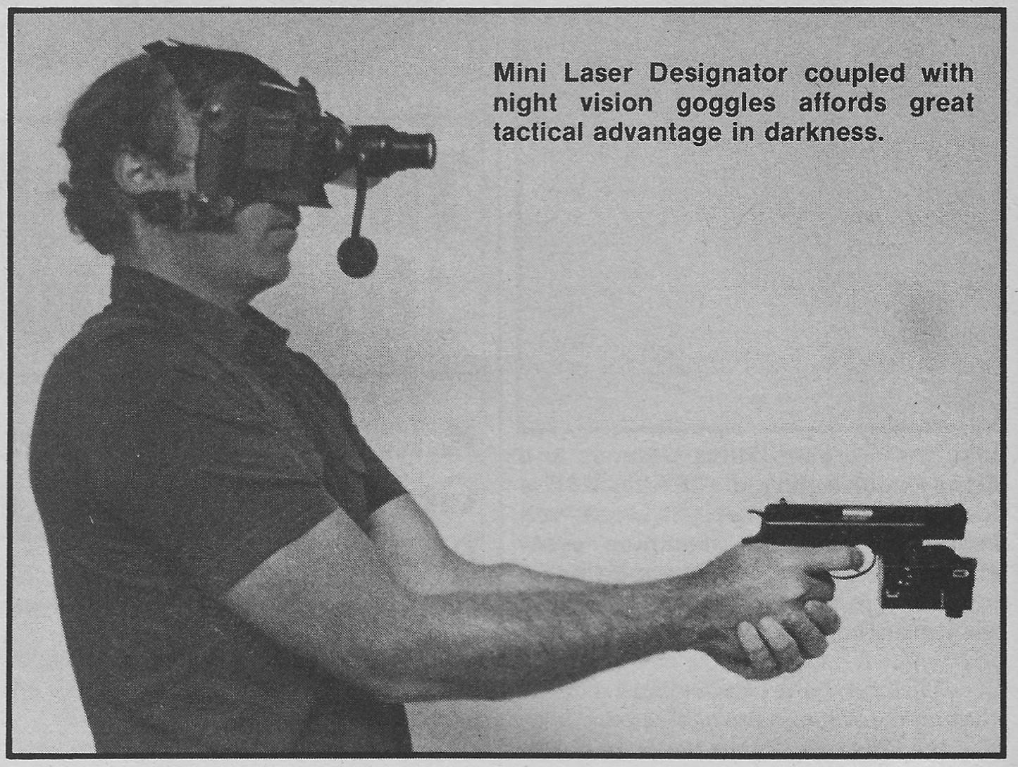 laser site SHOT 1986-holding gun.jpg