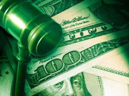 lawsuit-32.jpg