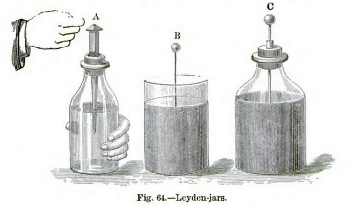 leyden jars.png