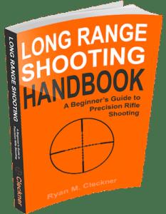 longrangeshootinghandbook.png
