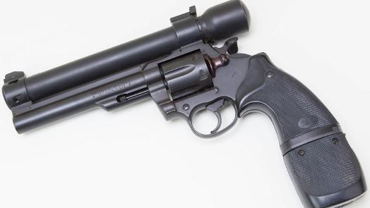 lpc-model-7-748.jpg