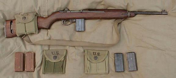 m1-carbine-pouch-131.jpg
