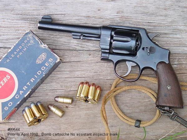m1917-revolver-with-moon-clips-457.jpg