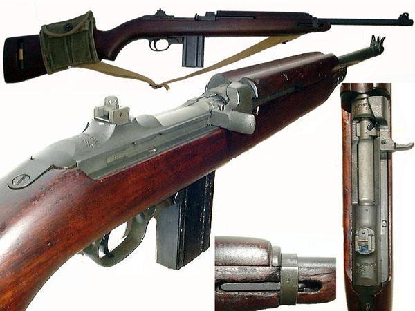 m1carbine-33.jpg