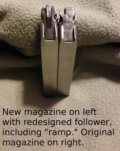 magazine1-520.jpg
