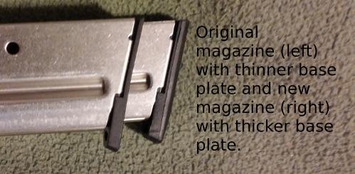 magazine4-510.jpg