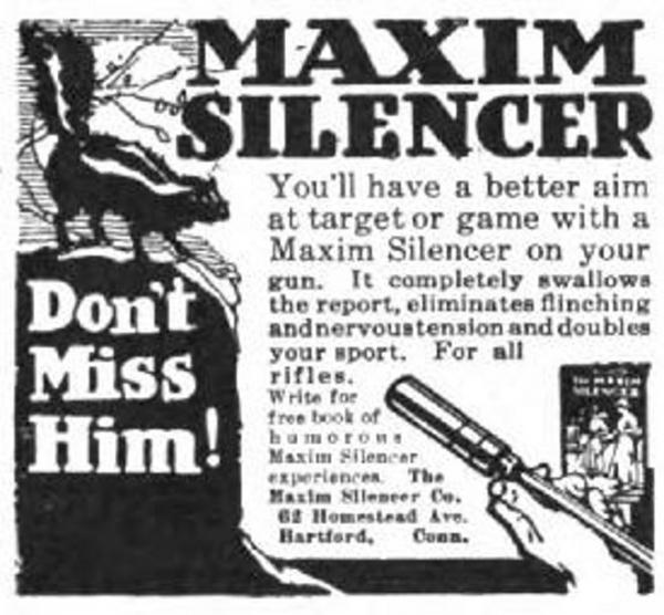 maxim-silencer-693.jpg