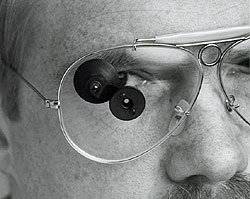 merrit-optical-attachement-720.jpg