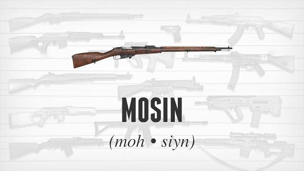 mosin-202.jpg