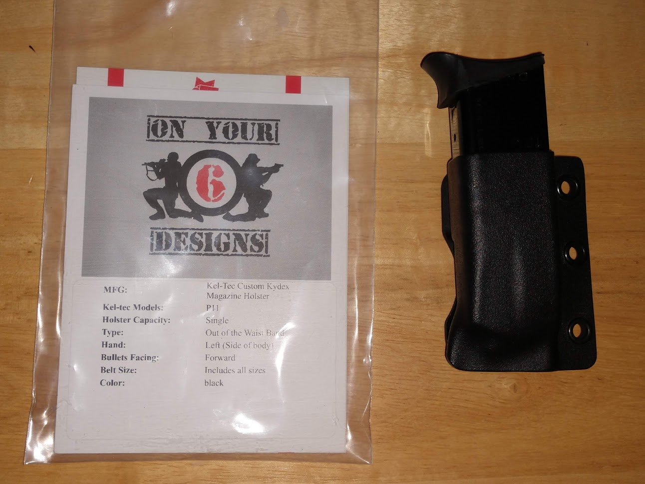 on your six mag pouch with 12 round mag and shipping paraphanalia.jpg