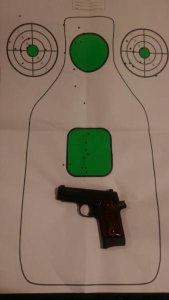 p938-22-target1-745.jpg