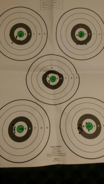 p938-22-target2-746.jpg