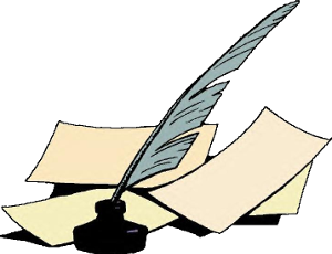 paper-quill-inkwell-clip-art-300.png