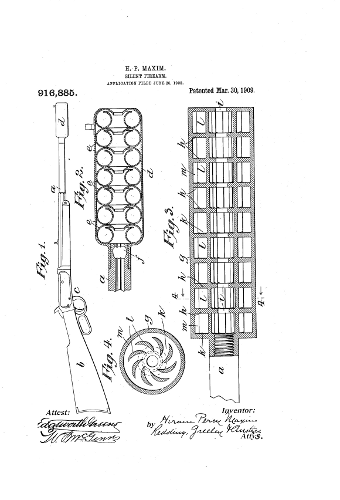 patent-maxim-silencer-694.png