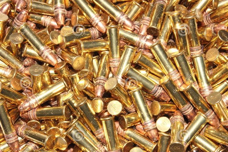 pile-22-caliber-bullets.jpg
