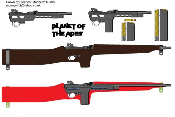 planet-of-the-apes-rifle-by-munners-d2zc66p-253.jpg