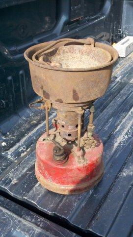 plumbers pot.jpg