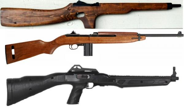 poa-mock-up-m1-carbine-hp995-258.jpg