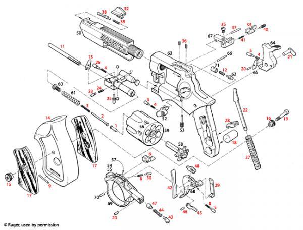 r-gp100-70-parts-537.jpg