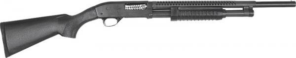 ria-m5-shotgun-parkerized-779.jpg