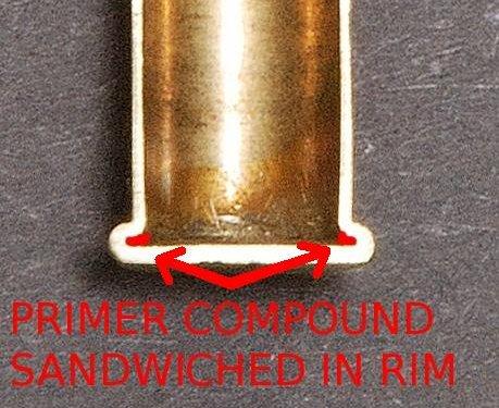 rimfire-primer-543.jpg