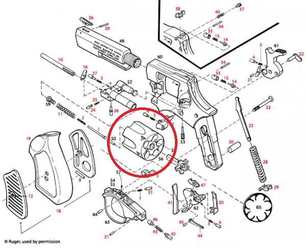 ruger-revolver-sp-101-65-parts-538.jpg